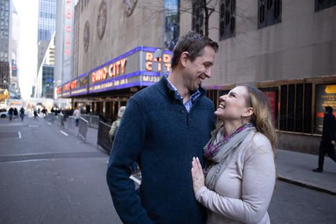 D&H Engagement-021.jpg
