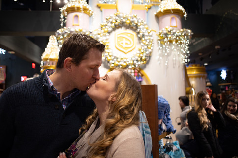 D&H Engagement-098.jpg