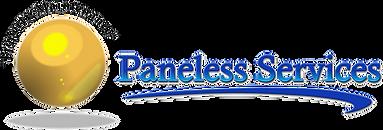 PanelessLogo%2520proper_edited_edited.pn