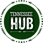 TENNESSEE HUB CIRCLE.png