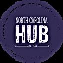 NC HUB CIRCLE.png