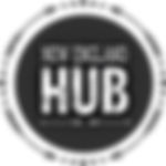 NEW ENGLAND HUB CIRCLE (3).png