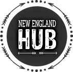 NEW ENGLAND HUB CIRCLE (3).png