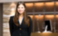 Hotel Manager Ireland