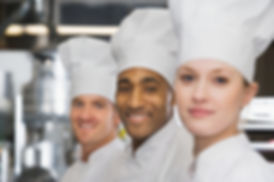 Chef Jobs Ireland