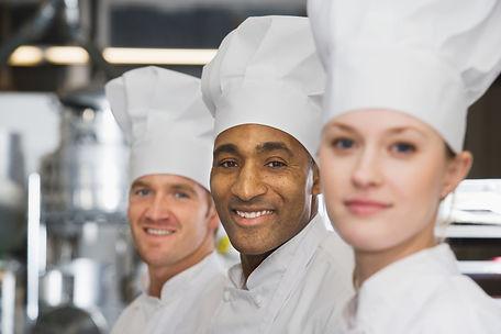 Chef Jobs Ireland