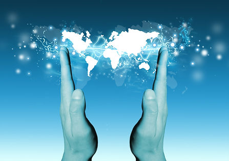 Global Recruitement Ireland