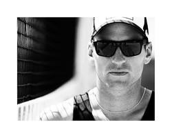 Philipp Schuster Photography