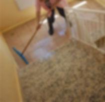 treppe.jpg
