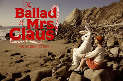 ballad of mrs clause