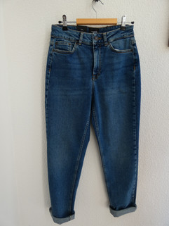 Jean Relaxed - 54€