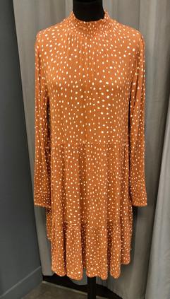 Robe large - 74€