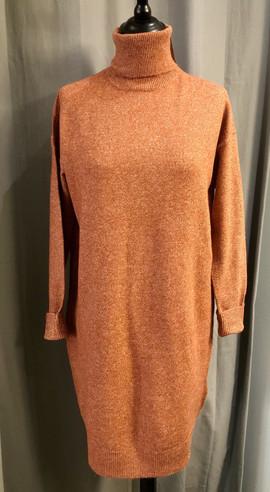 Robe pull - 44€