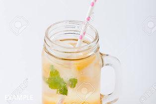 mango soda.jpg