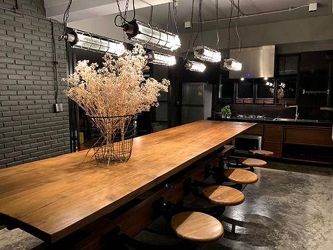 LAnny Diningroom2.jpg