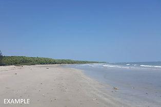 หาดแหลมหลวง.jpg