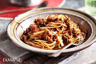 Bolognese Spaghetti.jpg