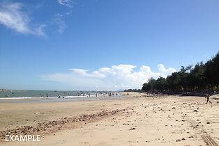 หาดเจ้าสำราญ.jpg
