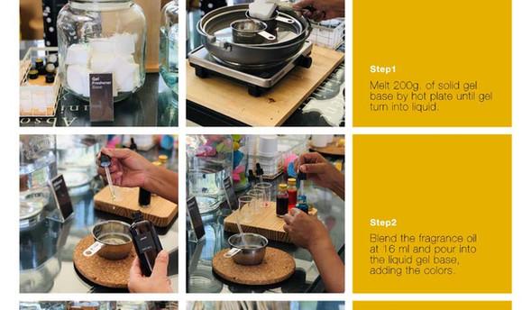 DIY Gel Freshener.jpg