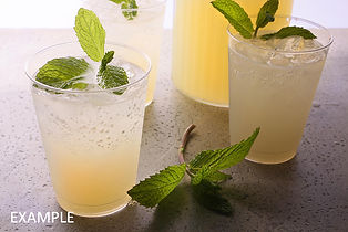 sparkling pineapple, mint & ginger.jpg