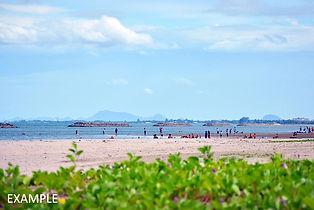 หาดเจ้าสำราญ 02.jpg