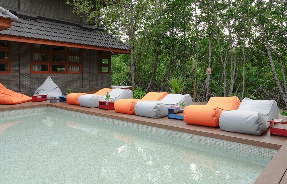 1-lagoon-pool.jpg