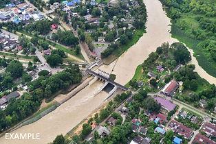 แม่น้ำเพชรบุรี.jpg
