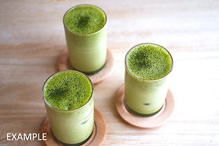 matcha green tea.jpg