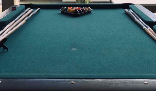 _pool table.jpg