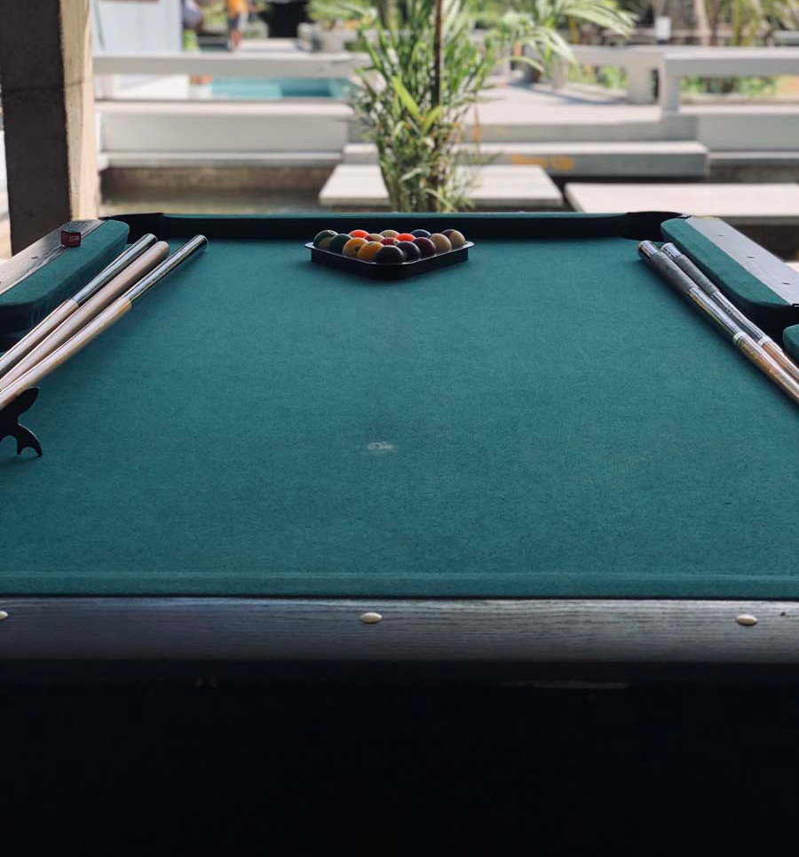 _pool table.jpg