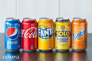 soft drink.jpg