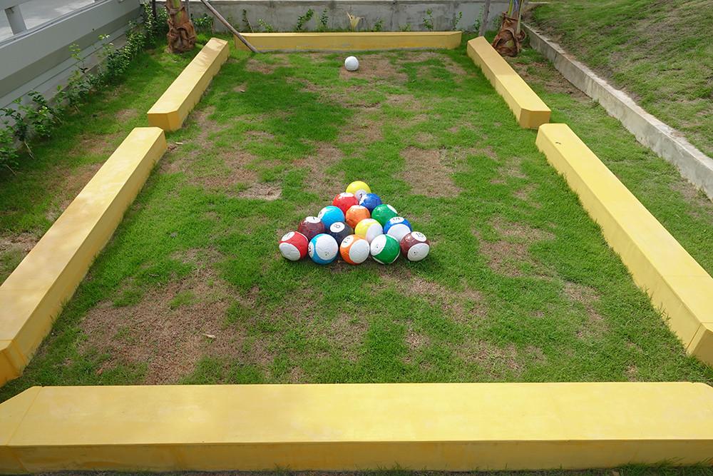 2-pool-ball-field.jpg