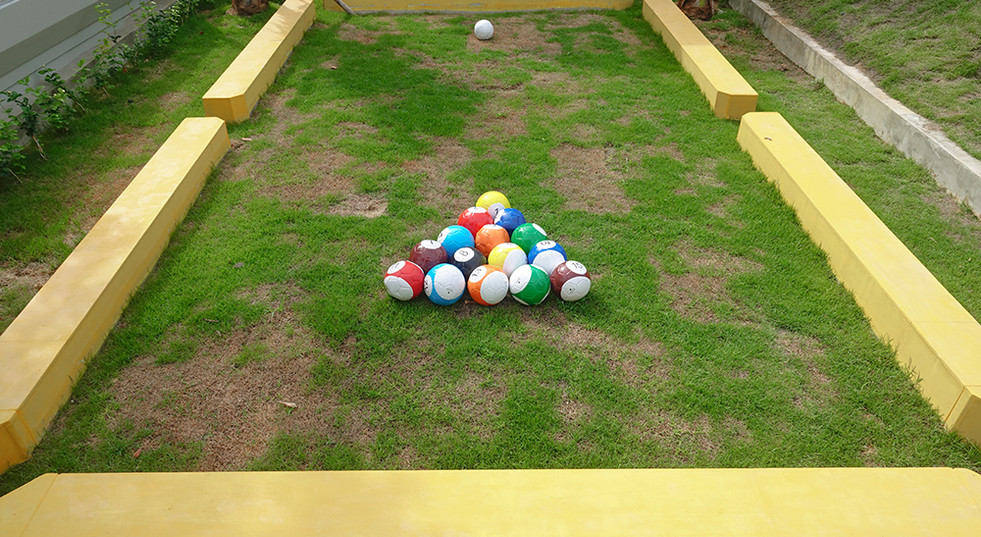 2-pool-ball-field.jpg