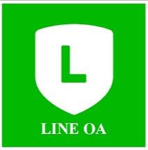 Line%20OA_edited