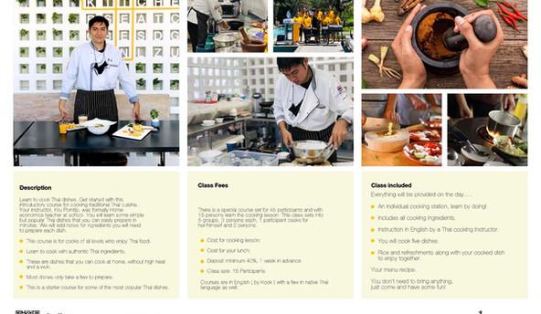 Cooking Class1.jpg
