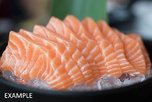 black salmon sashimi.jpg