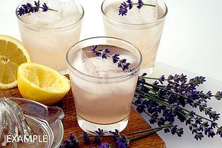 lavender water.jpg