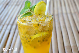 passion fruit soda.jpg