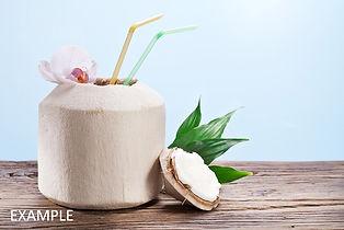 coconut น้ำมะพร้าวเสริฟทั้งลูก.jpg