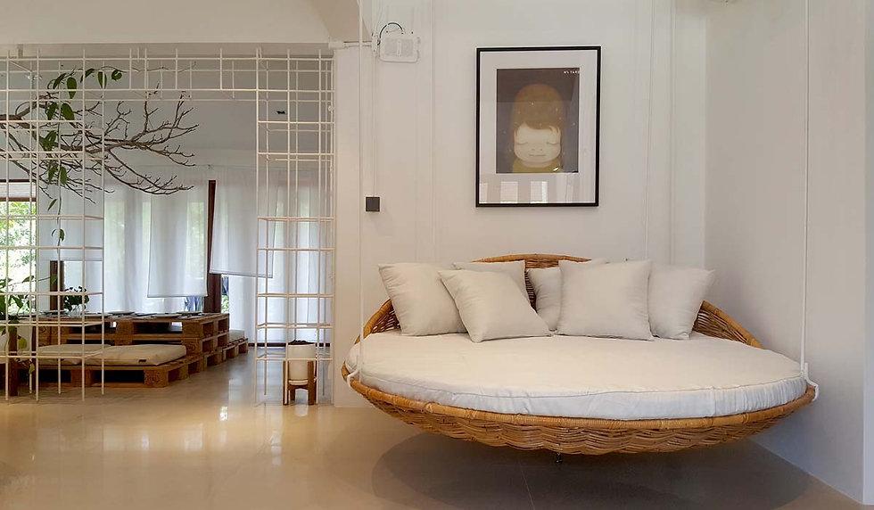 cozy style villa.jpg