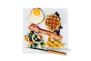 Waffle Burger.jpg