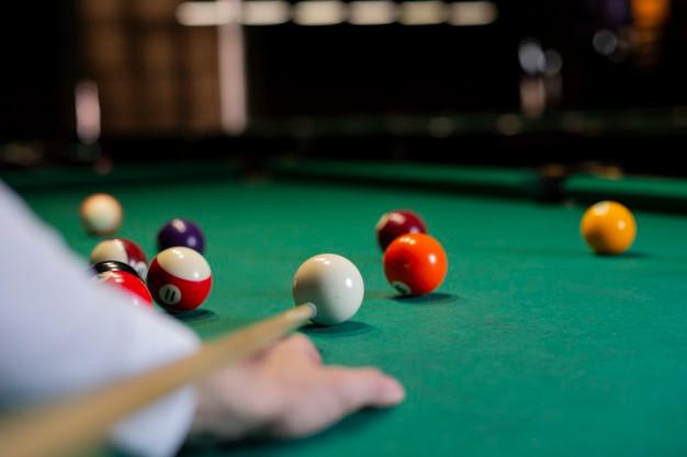 16-pool.jpg