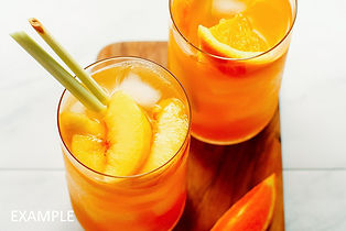 peach iced tea & lemongrass.jpg