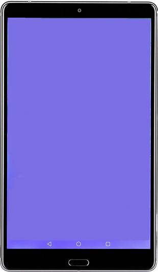 смартфон.png