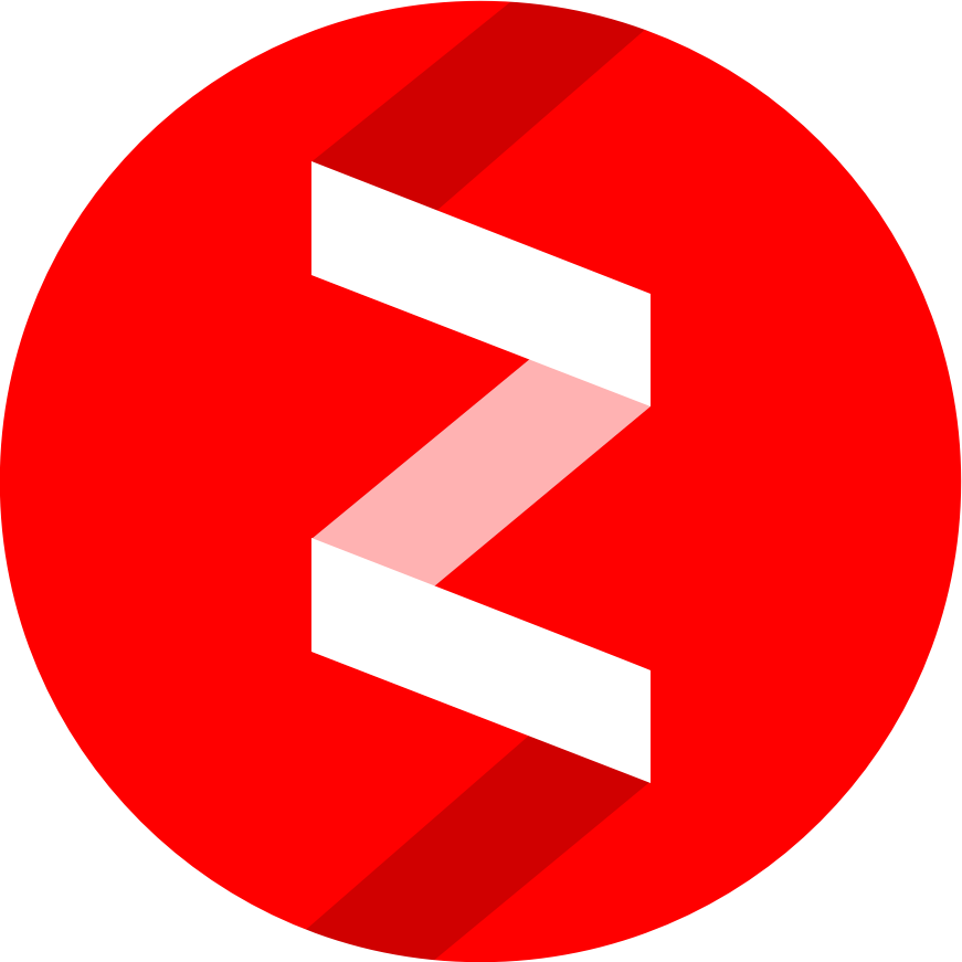Yandex_Zen_Logo