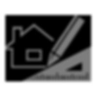 10-ICON-Architekten-Support.png