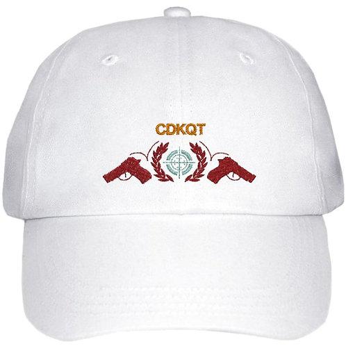 CDKQT cap
