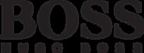 1200px-Hugo-Boss-Logo.svg.png