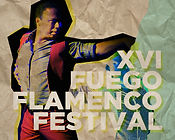 Flamenco-Thumbnail-Title-Updated.jpg