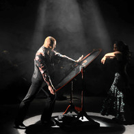 XVI Fuego Flamenco Festival